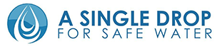 A Single Drop for Safe Water, Inc.
